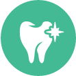 Econ Dental - Cosmetic Solutions