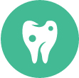 Econ Dental - General and Preventive Care